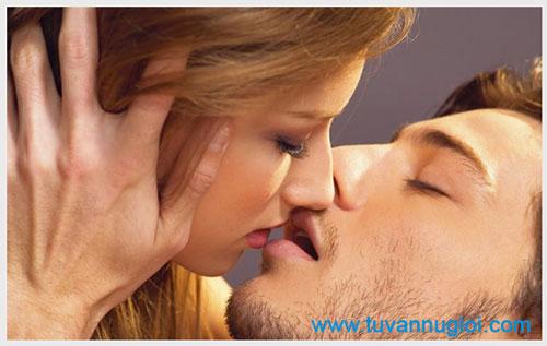 Những lưu ý khi quan hệ bằng miệng