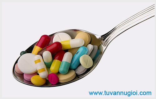 Những nguy hại của bệnh viêm tuyến vú và cách điều trị