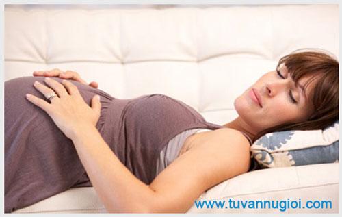 Phòng khám phá thai ở Thanh Hoá hiệu quả nhất