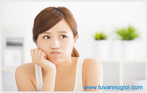 Tác hại của bệnh viêm phần phụ là gì ?